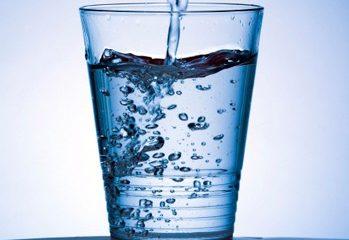 Analisi di Acqua e Alimenti